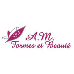 AM Formes et Beauté