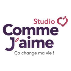 Studio Comme J'aime