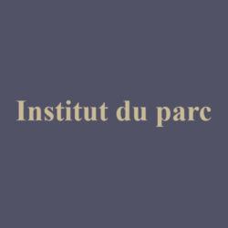 Institut du Parc