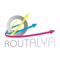 Routalya
