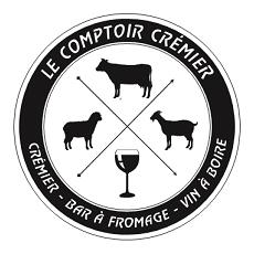 Le Comptoir Crémier