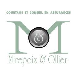 Mirepoix & Ollier